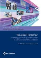 Technology Adoption and Inclusive Growth