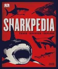 Sharkpedia, 2nd Edition