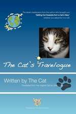 The Cat's Travelogue