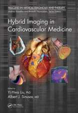HYBRID IMAGING IN CARDIOVASCUL