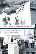 The Twin Towers Triology