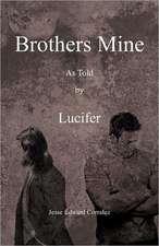 Brothers Mine