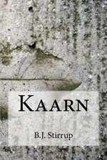 Kaarn
