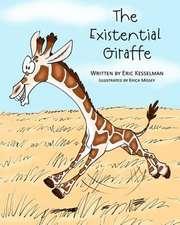 The Existential Giraffe