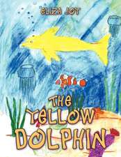 The Yellow Dolphin