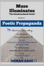 Poetic Propaganda
