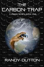 The Carbon Trap