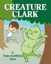 Creature Clark