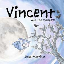 Vincent and the Vampires