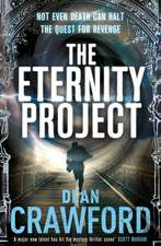 The Eternity Project