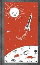 Gardner, S: Maggot Moon Special Edition