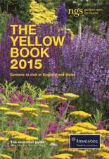 The Yellow Book 2015