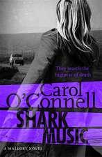 Shark Music