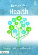 Design for Healthcare