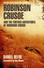 Robinson Crusoe and the Further Adventures of Robinson Crusoe:  How Women in Sport Are Changing the Game