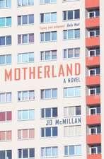 Motherland