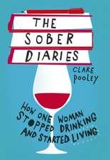 Sober Diaries