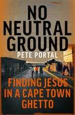 Portal, P: No Neutral Ground