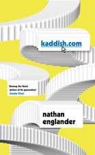 Englander, N: Kaddish.com