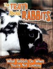 The Truth about Rabbits