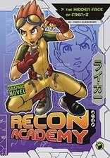 Recon Academy