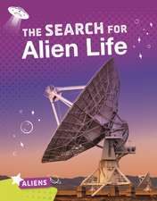 Gale, R: The Search for Alien Life