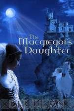 The MacGregor's Daughter