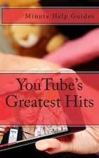 Youtube's Greatest Hits