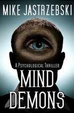 Mind Demons