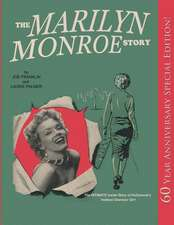The Marilyn Monroe Story (Special Edition)