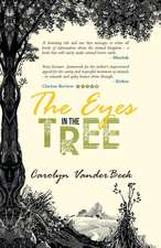 The Eyes in the Tree