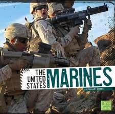 The United States Marines
