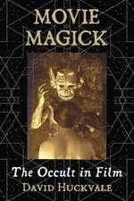 Movie Magick