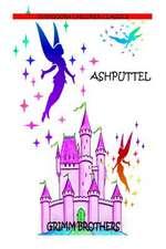 Ashputtel