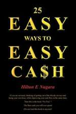 25 Easy Ways to Easy Cash:  Research on Teachers' Understanding and Implementing Conflict Resolution Skills in the Early Childhood and Eleme