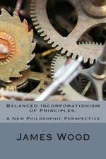Balanced Incorporationism of Principles