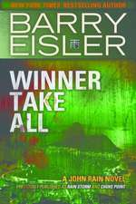 Winner Take All