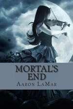 Mortal's End