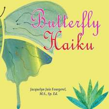 Butterfly Haiku:  Complete Teas 5 Study Guide with Practice Test Questions