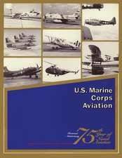 U.S. Marine Corps Aviation