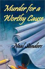 Murder for a Worthy Cause:  Called to Other Shores