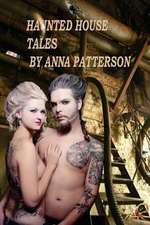 Haunted House Tales