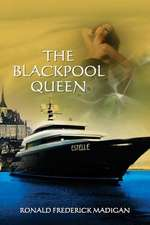 The Blackpool Queen