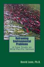 Reframing Environmental Problems