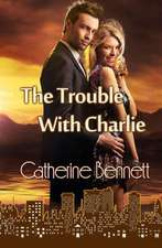 The Trouble with Charlie:  A Concise Handbook