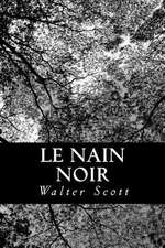 Le Nain Noir