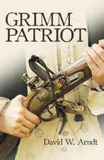 Grimm Patriot