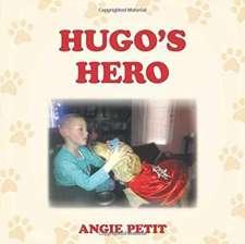 Hugo's Hero