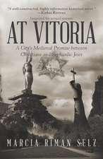 At Vitoria