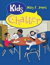 Kids Chatter
